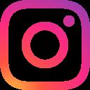 How find Debora on Instagram