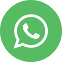 How Find Debora and comunicate with her by Whatsapp