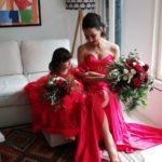 Anastacia-Maxim-Wedding-5