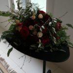 Anastacia-Maxim-Wedding-14