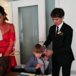 Anastacia-Maxim-Wedding-16