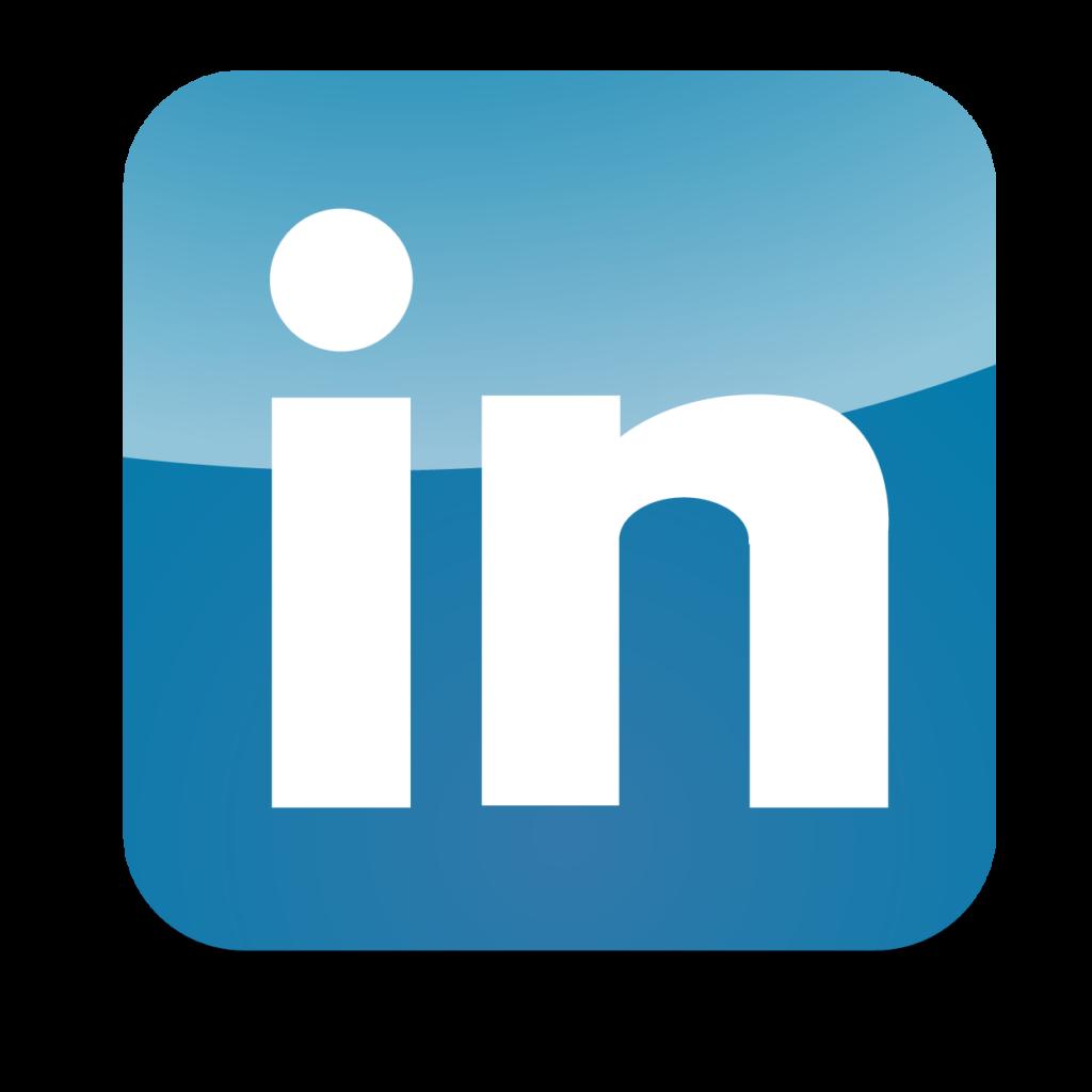 How find Debora on LinkedIn Profile