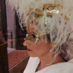 Carnival Masked 4